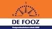 de Fooz & Zn