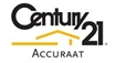 Century 21 Accuraat