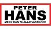 Peter HANS Vastgoed