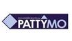 Pattymo
