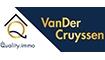 Quality Vander Cruyssen