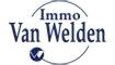 Immo Van Welden