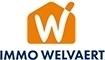 Immo Welvaert