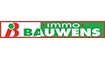 Immo Bauwens