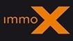Immo X