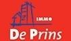 Immo De Prins