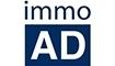 Immo AD