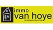 Immo Van Hoye