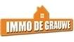 Immo De Grauwe