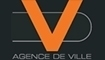 Agence De Ville