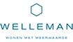 Welleman Immobilien