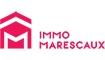 Immo Marescaux