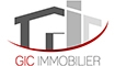GIC Immobilier