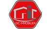 GIC Immobilier