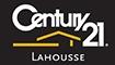 Century 21 Lahousse-Darras