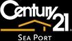 Century 21 Sea Port
