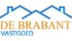 De Brabant Vastgoed