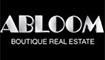 Abloom Properties