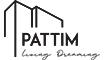 Pattim