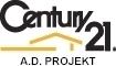 Century 21 AD Projekt