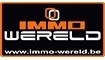 Immo Wereld.be