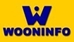 Wooninfo