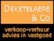 Deketelaere & Co