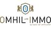 Omhil-Immo