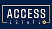 Access Estate