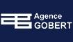 Agence Gobert