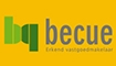 Agentschap Becue