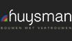 Huysman Bouw