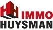 Huysman Promoties