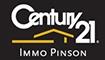 Century 21 Immo Pinson