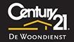 Century 21 De Woondienst