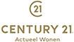 Century 21 Actueel Wonen