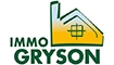 Gryson Immobiliere