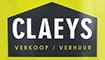 Agence Claeys