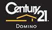 Century 21 Domino