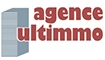 Agence Ultimmo