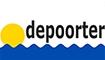 Agence Depoorter