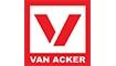 Kantoor Hubert Van Acker