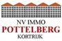 Immo Pottelberg