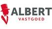 Albert Vastgoed