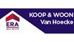 ERA Koop & Woon Van Hoecke