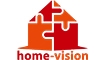 Home-Vision