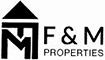 F&M Properties
