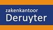 Zakenkantoor Deruyter Bart