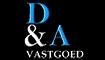 D&A Vastgoed