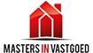 Masters in vastgoed